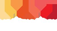 https://mountainhighshoppingcentre.com.au/wp-content/uploads/2021/04/mh-footer-logo-smaller.png